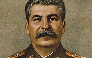 Joseph Stalin The Most Infamous Leader Essay