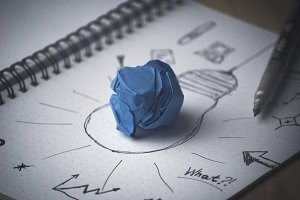 ideas of inventions