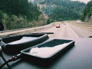 road trip iphone 6