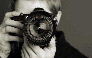 cameras offer
