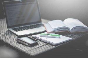 case study analysis example